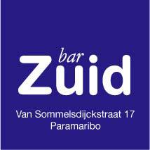 Bar Zuid.Id_12151